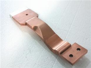 铜箔软连接价格