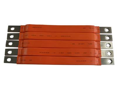 电动车电池软连接