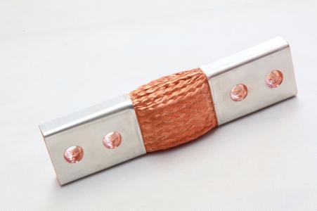 銅帶軟連接