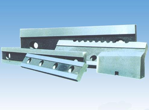 纸箱机械刀片厂家
