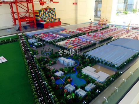 广州沙盘|广州沙盘模型|广州沙盘模型制作
