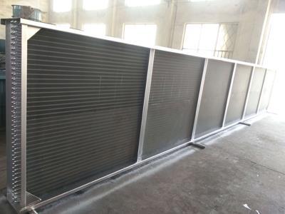加长空调表冷器  优质表冷器