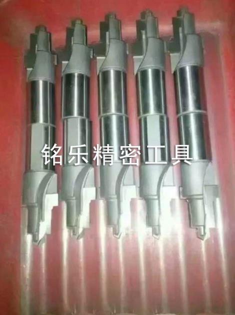 成型刀供货商