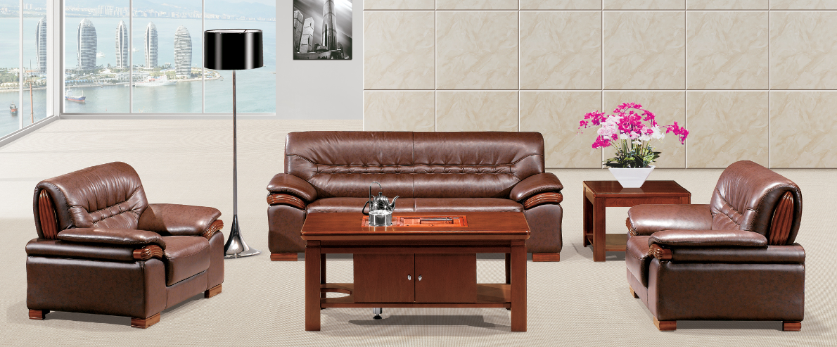 会议室家具