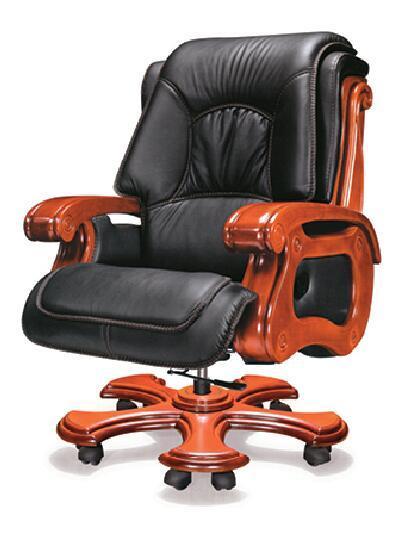 办公老板椅