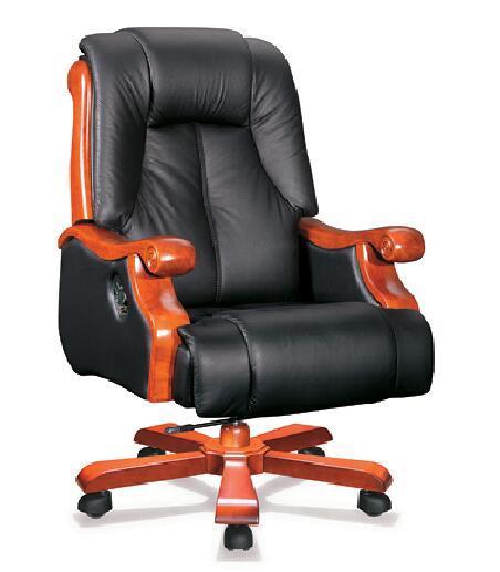 旋转办公椅