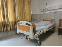 住院科系列