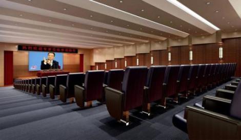 会议室系列
