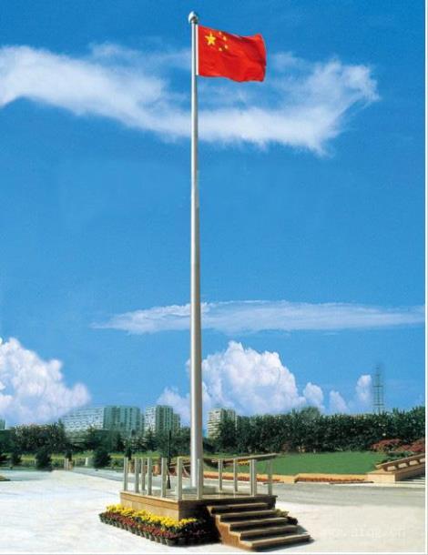 重庆不锈钢旗杆供应生产制造厂家_专业销售
