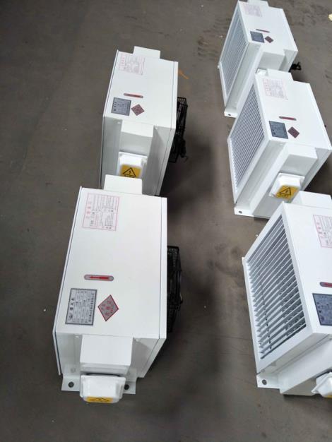 热水暖风机供应商