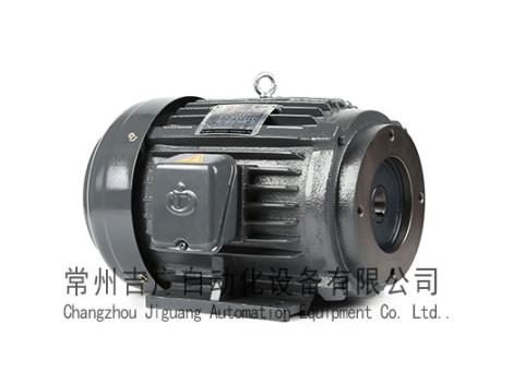 三相380V油泵专用电机