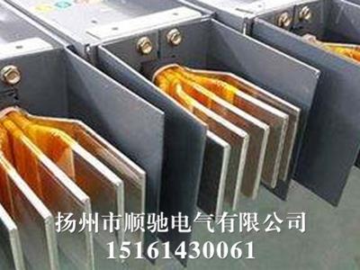 防火母线槽生产商
