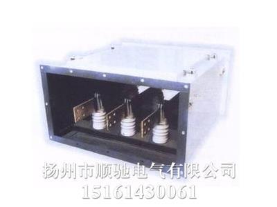 高压共箱母线槽加工