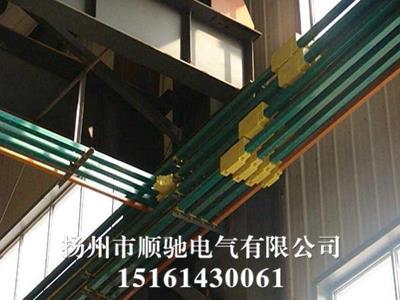 铝基动力母线加工厂家