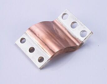 銅箔軟連接直銷