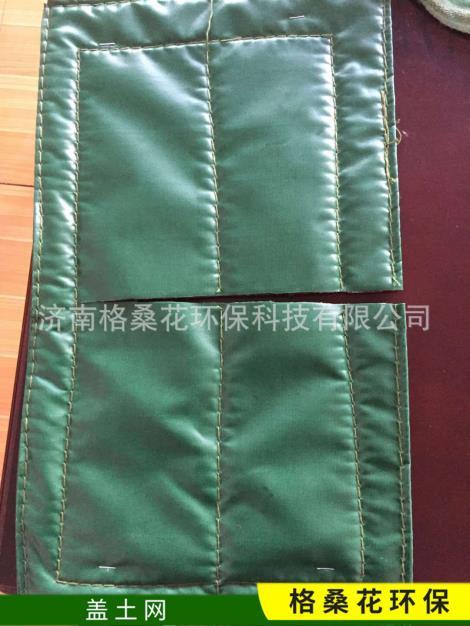 pvc篷布生产商