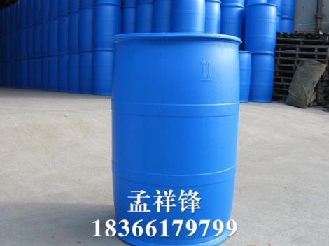 双氧水生产商