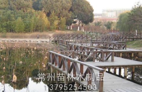 九曲桥生产商