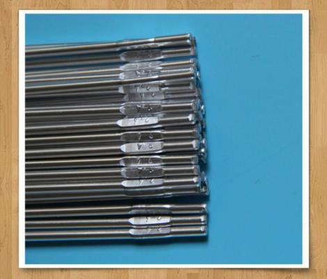 铝焊丝厂家