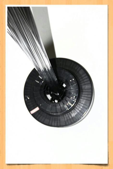铝焊丝加工厂家