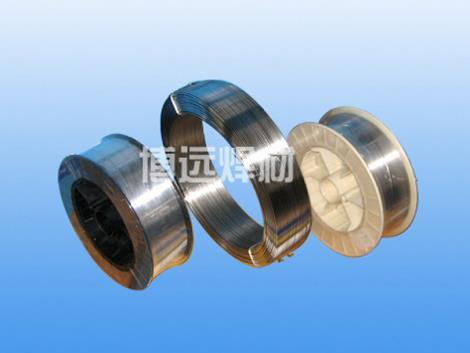 铝硅焊丝厂家