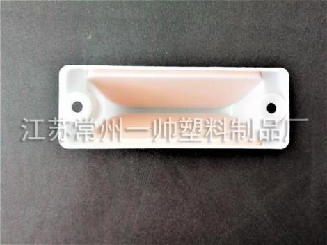120x40-pvc双面轮廓标