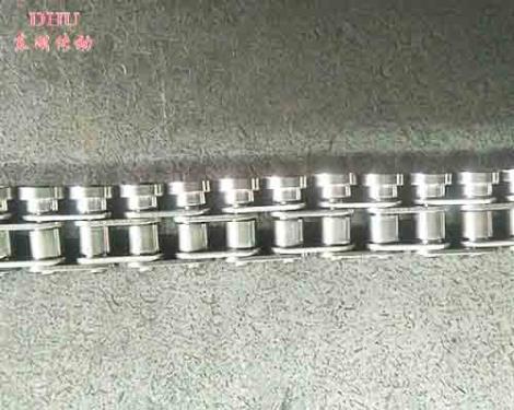 不锈钢链定制