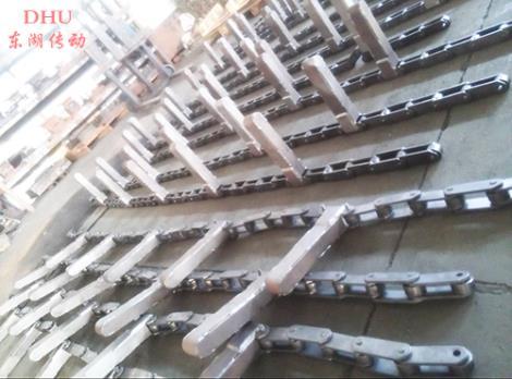 型材输送链生产商