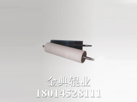 木工机械胶辊定制