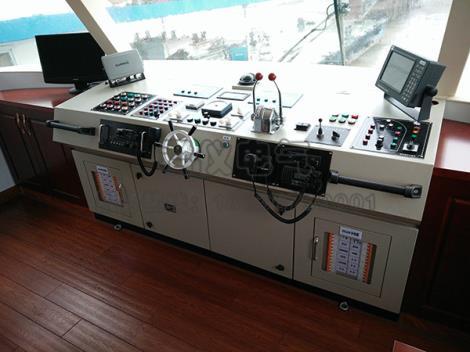 驾驶室控制台供货商
