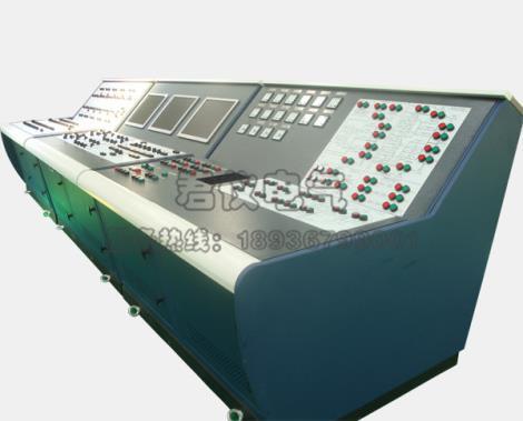 液位控制台供货商
