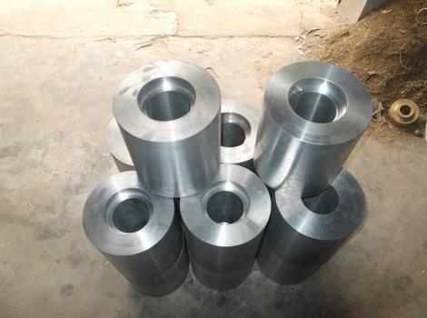铝锌系合金