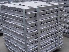 镇江铝硅合金销售