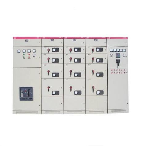 低压电容柜