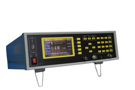 CXT2685/2686 超高阻测试仪