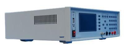 CXT5510  电线电缆导体电阻率测试