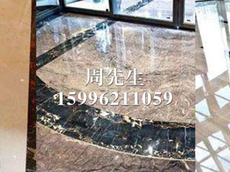 南京石材翻新