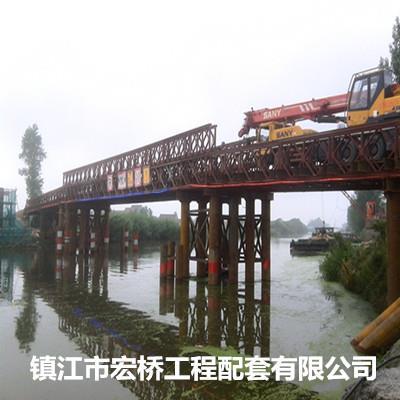 南通如东中铁二十局海启高速HQ-RD4标