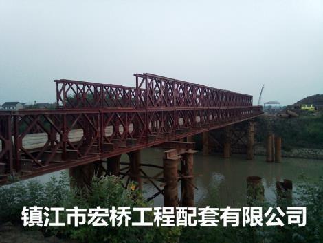 常州溧阳中铁二十局一公司芜申线(高溧段)