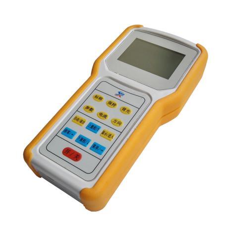 CXT2661手持四探针方阻测试仪