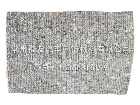 PET毛毡(低熔点)厂家