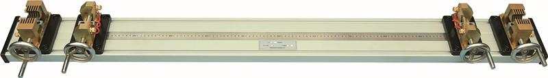 CXT系列米夹具