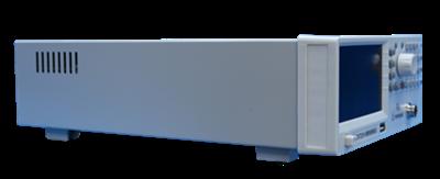 CXT2515 精密直流电阻测试仪