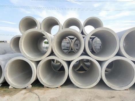 合肥水泥管
