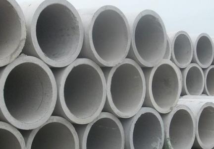宜兴水泥管