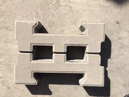 金坛连锁砖