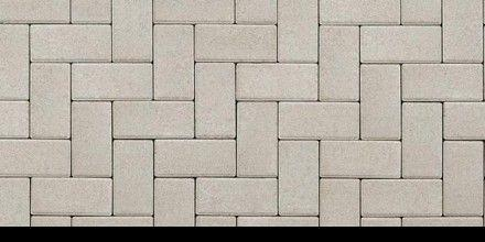 芜湖面包砖