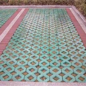 宜興草坪磚