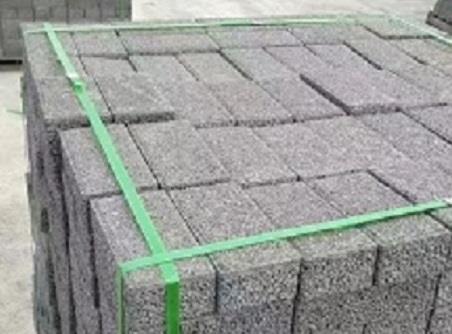 杭州透水砖