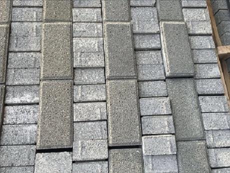 芜湖透水砖
